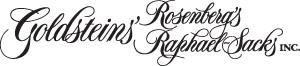 goldstein_logo_300